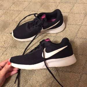 Nike size 6.5